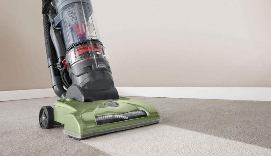 Professional Carpet Cleaning Services for Home and Office