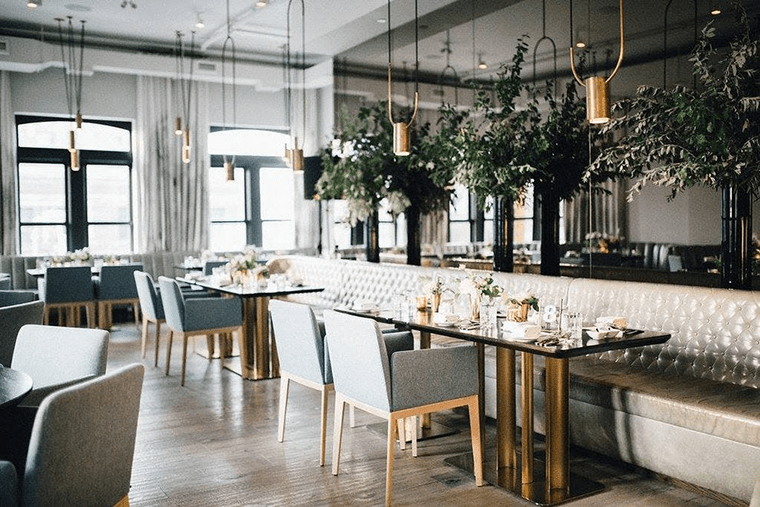 Restaurant and Kitchen Cleaning Service in montreal